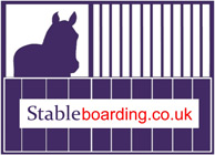 Stable Boarding: Cladding and boarding for stables